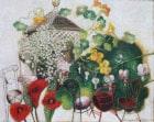 gretin-vrt